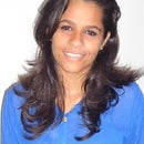 Gracyelle Paulino Ribeiro