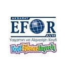 Aksaray Efor Avm