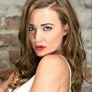 Ashley Brooke