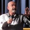 Olivier Correia