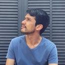Márcio Amaral