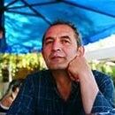 Osman Levend Erdem