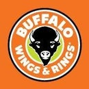 Buffalo Wings & Rings UAE