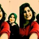 Melisa Nur Altındağ