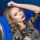 Veronika Beloborodova