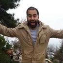 Mustafa Çığci