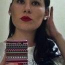 Pérola Correa