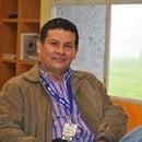 Raul Armenta