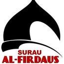 Surau Al-Firdaus