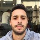 Yahya Alemioglu