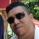 Isaac Andrade