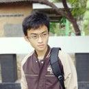Sony Yon Aryanto
