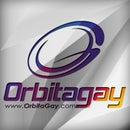 Orbitagay