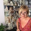 Наталья Волчкович