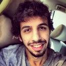 Hossam Al-Zahrani