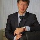 Sergey Grednikov