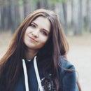 Katerina Osintseva