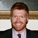 Chase Pattison