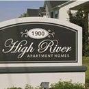 High River Apartment Homes