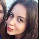Valeria Karnova