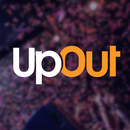 UpOut Events
