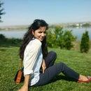 Elif Ergün
