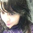 Leslie Salas