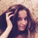 Valeriya Ku-ku