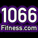 1066Fitness.com