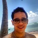 #TIMBETA Marlon de Lima