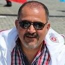 Mehmet Yazgünoğlu