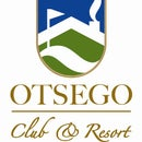 Otsego Club Resort