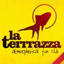LaTerrrazza Barcelona