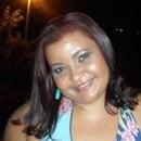 Maria Lucia Pereira