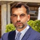 Carlos Garcia Perujo