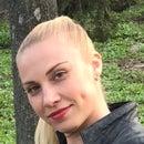 Екатерина Якубенко
