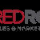 RedRover Company