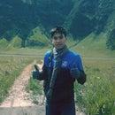 Rian Ubay