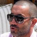 Ioannis Daniilidis