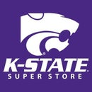K-State Superstore