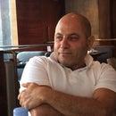 Nabeel Faraj