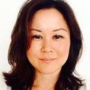 Silene Lim