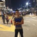 Amin Azmi