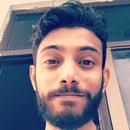 ShiyaX Mohamed