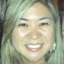 Renata Sayuri