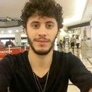 Natan Cardoso