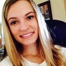 Cayla Ostrowski