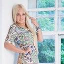 Irina Noskova