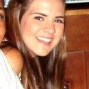 Gabriela Manara