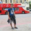 Pongtorn Snitwong Na Ayuthaya